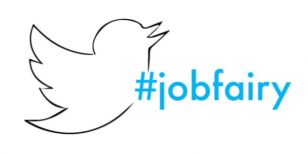 Some useful tips on using Twitter in your job hunt.