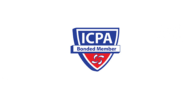 NCU Training is now an ICPA bonded member