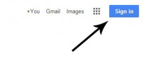 googlesignin
